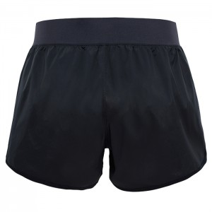 VERSITAS SHORT W TNF BLACK