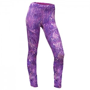 MOTUS TIGHT III WOOD VIOLET OIL W