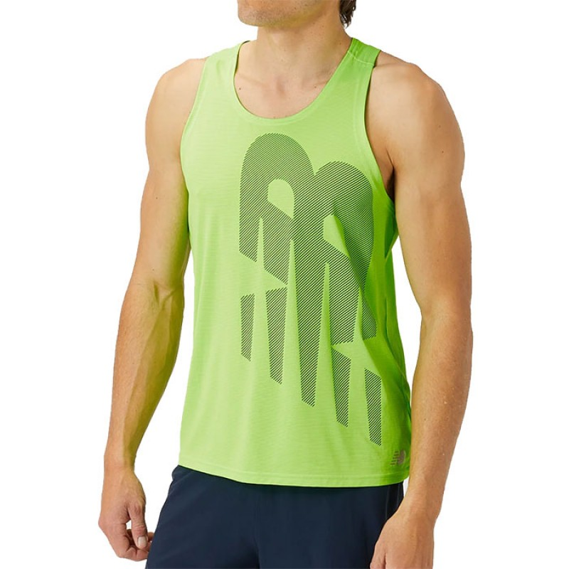 PRINTED ACCELERATE SINGLET ECL