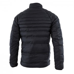 THERMOFILL ELLIPSE BOMBER