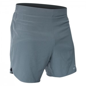 LIGHT SHORT GRIS