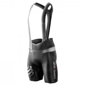 CYCLING BRUTAL BIB SHORT