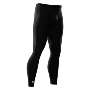 RUNNING UNDER CONTROL FULL TIGHTS