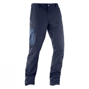WAYFARER UTILITY PANT NIGHT S