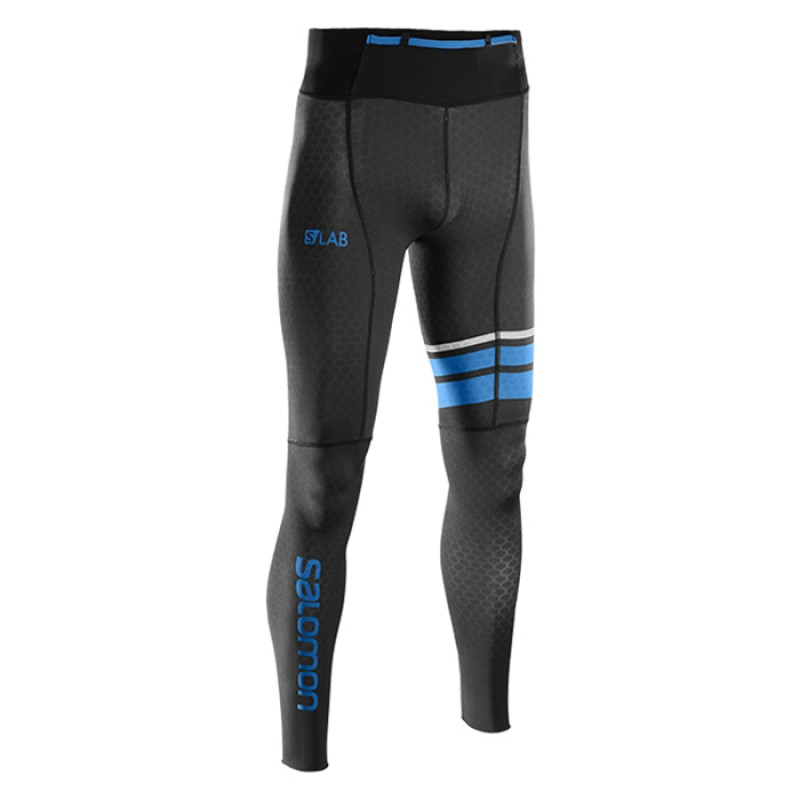 S-LAB CERAMIC TIGHT BLACK