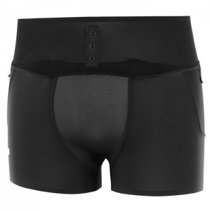 S-LAB SENSE BOXER BLACK