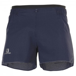 SENSE AERO 4 SHORT NIGHT SKY