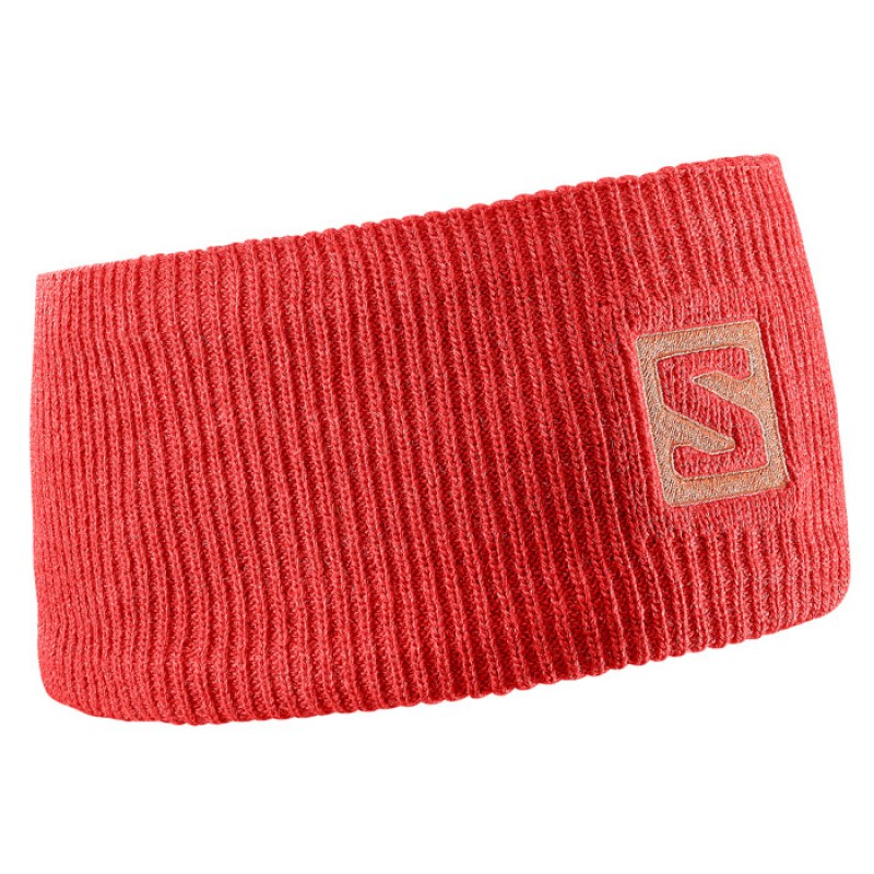 LAYBACK HEADBAND INFRARED