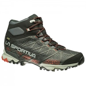 CORE HIGH GTX BLACK/BLACK