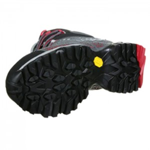 CORE HIGH GTX W CARBON/BERRY