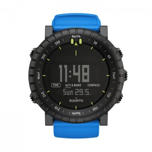 6a5743cbee6 SUUNTO CORE BLUE CRUSH ...