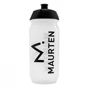 BOTTLE 500 ML