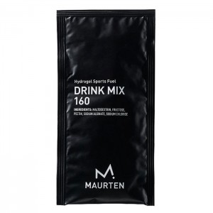 DRINK MIX 160