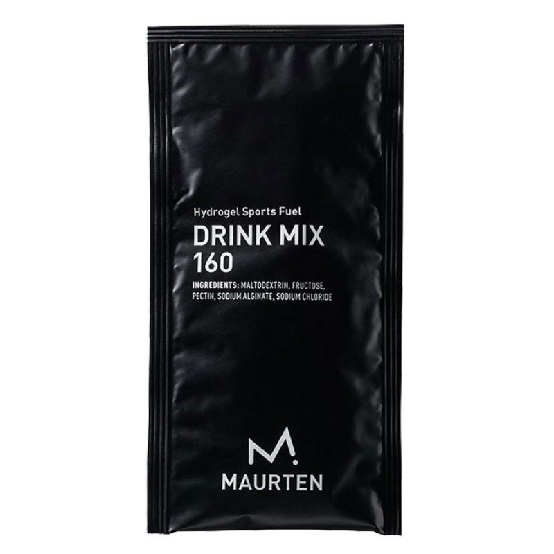 DRINK MIX 160
