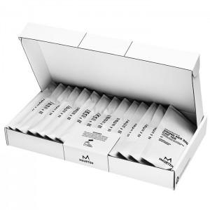 DRINK MIX 320 CAF 100 BOX (14 UN)