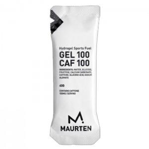 GEL 100 CAF 100